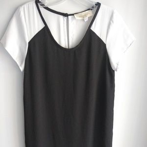 Francesca's Collection dress size Small